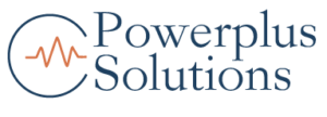 Powerplus Solutions